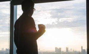 Cultura ética: o que seus funcionários fazem quando ninguém está olhando