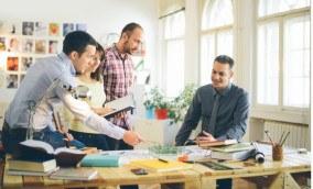 Empreendedores Endeavor estão contratando: conheça as vagas