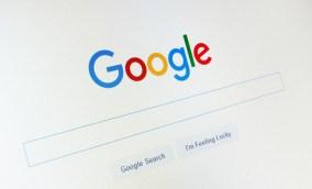 Saiba como investir em mídia paga e conquistar clientes no Google e Facebook
