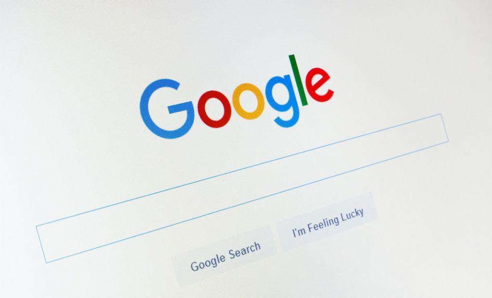 Mídia paga: como alcançar clientes no Google e no Facebook