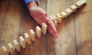 Empreendedor ganha salário? Como não misturar suas contas e as da empresa