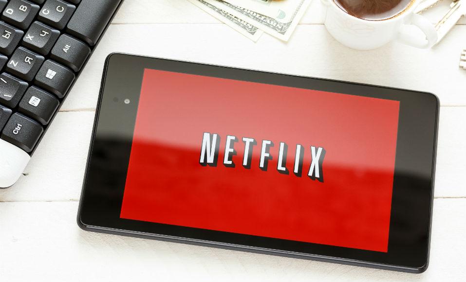 Como ter receita recorrente: lições de Netflix, GE e LinkedIn