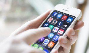 Seu negócio realmente precisa de um aplicativo? Pense de novo
