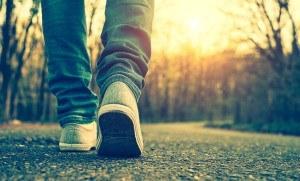 17 atitudes para motivar sua jornada empreendedora
