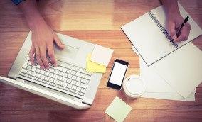 Como ser mais produtivo e não estar ocupado