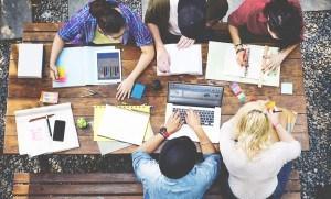 Como incentivar o empreendedorismo nas Universidades