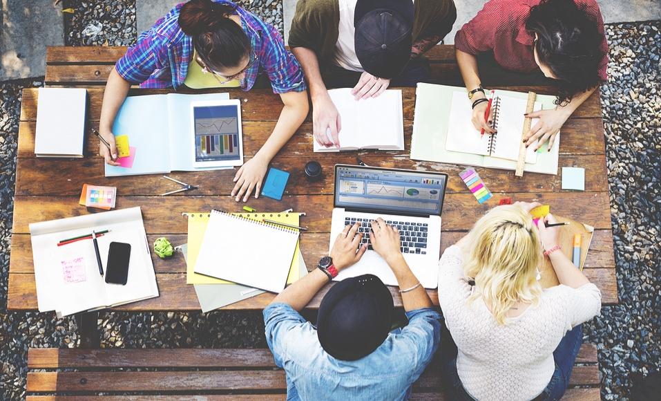 Você sabe como as universidades podem incentivar o empreendedorismo?