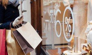 4 técnicas para influenciar o comportamento do consumidor na sua tomada de decisão