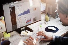 Você usa fatos e dados para basear suas decisões? Veja como fazer isso