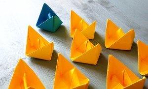 Influência Social: 5 mecanismos de persuasão para aplicar no seu negócio