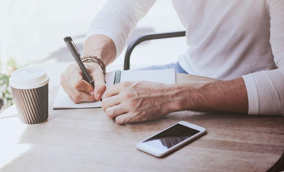 Conheça 5 materiais para ajudar sua empresa analisar e usar melhor dados