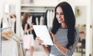 Varejo: 11 tendências para vender mais
