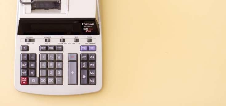 Capital de Giro: saiba como calcular e controlar