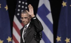 4 livros favoritos de Obama que empreendedores deveriam ler