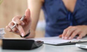 Aprenda a fazer uma boa gestão financeira do seu caixa. Confira as dicas!