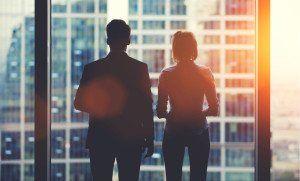 Tudo sobre scale-ups: as empresas que mais geram empregos no Brasil