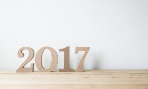 Como planejar um grande 2017