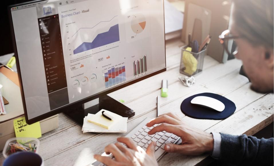 Como os CEOs podem evitar que sua estratégia de Big Data não seja uma perda de tempo