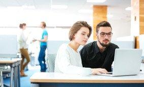 A avaliação 360 é um método muito utilizado nas empresas, mas ela tem perdido espaço para o feedback espontâneo