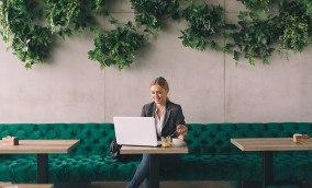 Trabalhar duro não é sempre a melhor pedida. Saiba a diferença entre trabalhar duro e de forma inteligente