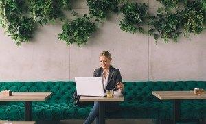 Trabalhar duro não é o mesmo que trabalhar de forma inteligente