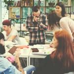 Você quer uma cultura forte na sua empresa? Aposte na confiança