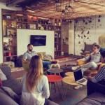 5 hábitos para manter o espírito de startup – sem parar de crescer