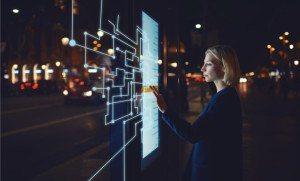 4 tendências que vão guiar o mercado de serviços em 2017
