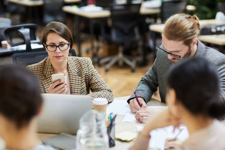 Cultura Lean: como implementar a metodologia ágil na sua empresa de TI