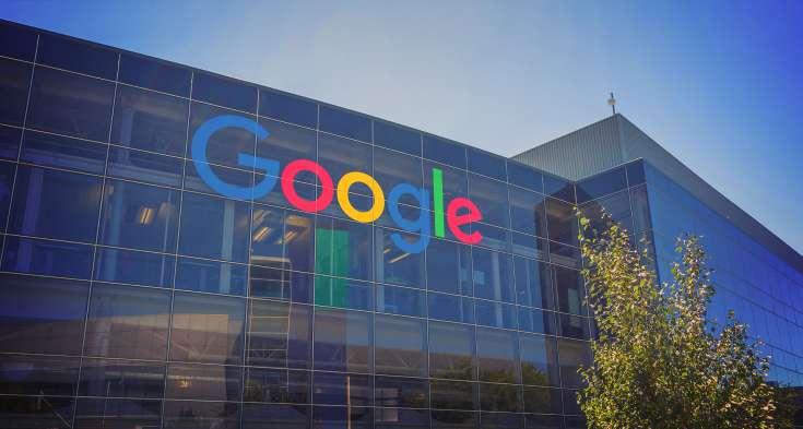 Como o Google nos ensinou a definir e alcançar objetivos