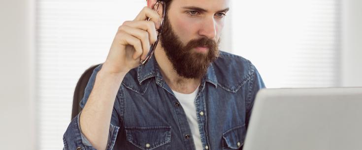 15 ferramentas de marketing digital que todo empreendedor precisa conhecer