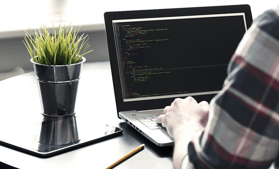 Como contratar desenvolvedores para a minha empresa de TECH