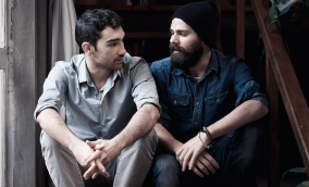 Conversas Difíceis: guia para empreendedores