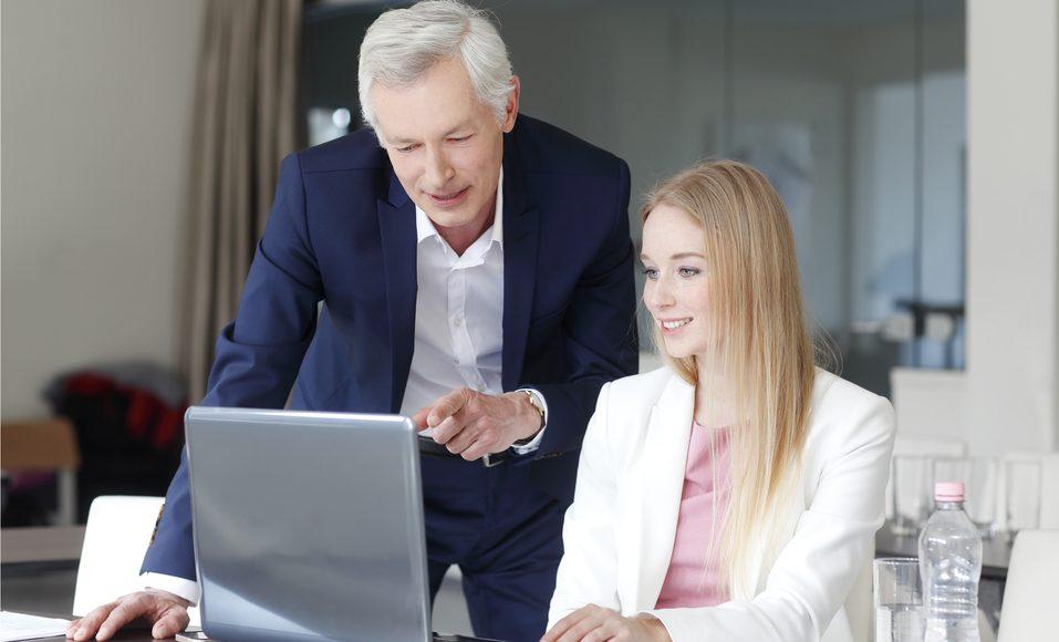 Sucessão do CEO: uma escolha que envolve a perenidade da empresa familiar