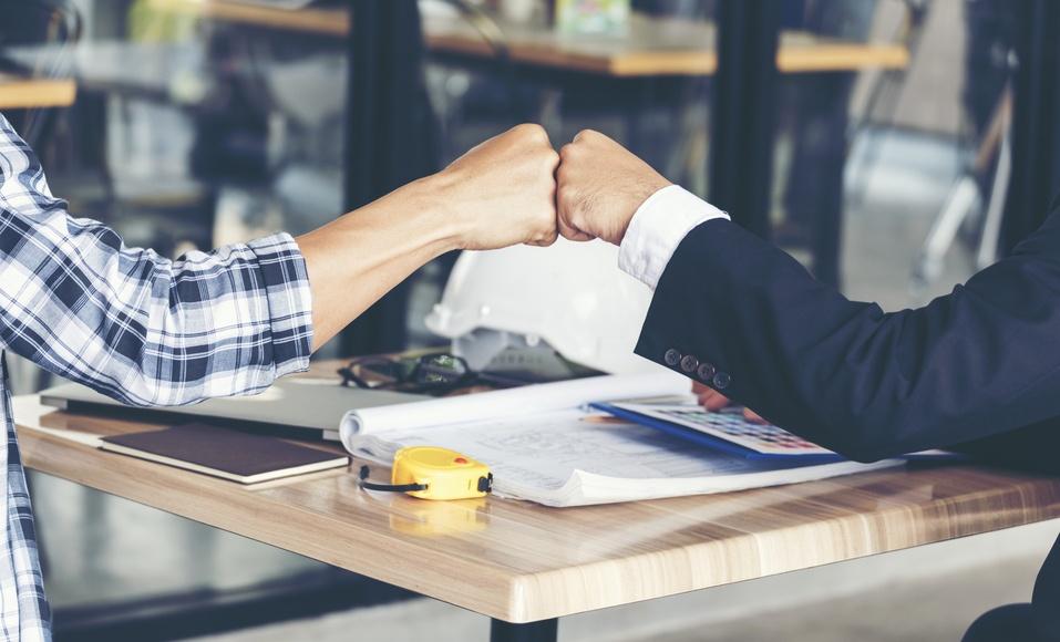 5 cláusulas que protegem os sócios em temas espinhosos do negócio