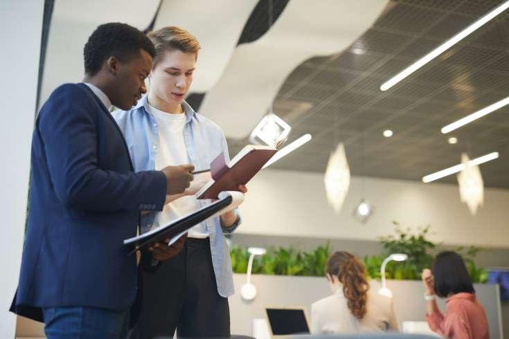Caro empreendedor, 50% do tempo do seu vendedor não é gasto com as vendas