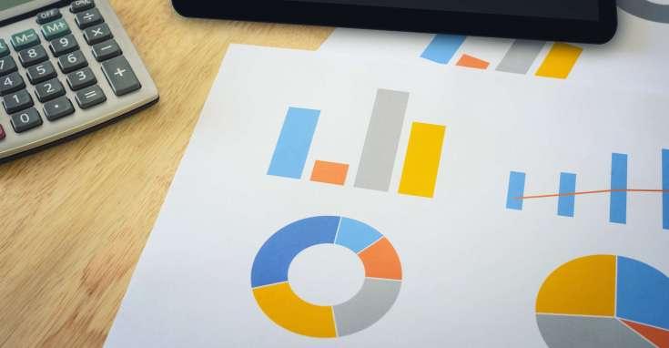 Reestruturar sem parar de crescer: como organizar a gestão financeira sem tirar o pé do acelerador