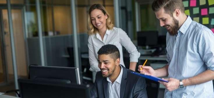 Resolução de Problemas: como treinar um time orientado a soluções