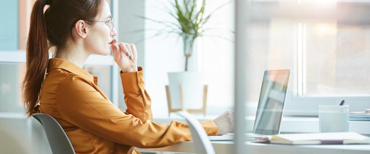Liderança feminina: como quem empreende pode abrir portas na empresa