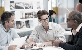Captação de investimento: como se preparar para fazer um bom negócio para a sua empresa de hoje e de amanhã