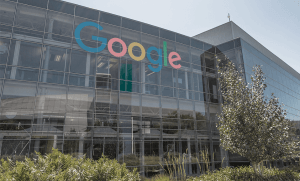 Crescimento semiorgânico: o que podemos aprender com o Google