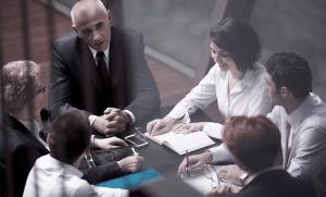 Nova Lei de Investimento-Anjo: o que ela pode fazer pela sua empresa