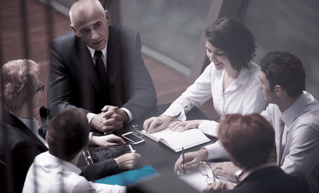O que a nova lei do investimento-anjo pode fazer pela sua empresa