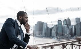 Liderar é tarefa do empreendedor, não do RH