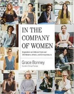 livro para mulheres empreendedoras