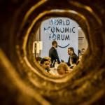 Ação local, impacto global: sua empresa conectada com o espírito do tempo e das transformações