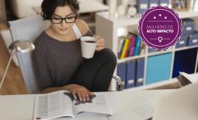 Livros para Mulheres Empreendedoras