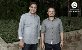 Hi Technologies: Empreendedores Endeavor