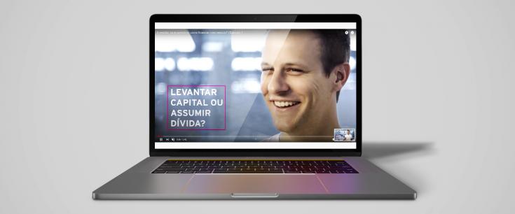 Investimento: o que não te contam sobre levantar capital
