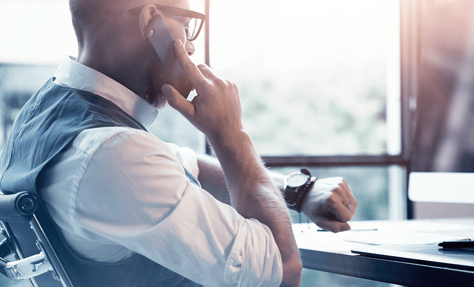 Tudo sobre Customer Success em 16 passos
